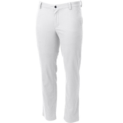 Cutter & Buck Men's Voyager Chino