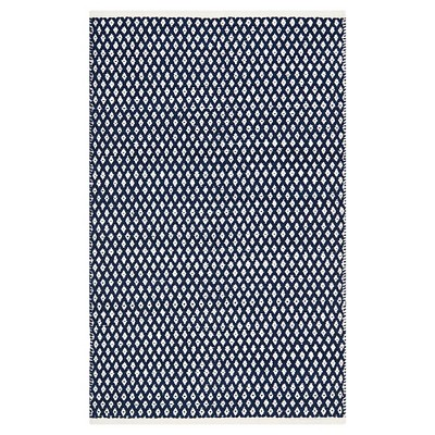 Ramona Geometric Flatweave Tufted Accent Rug - Safavieh