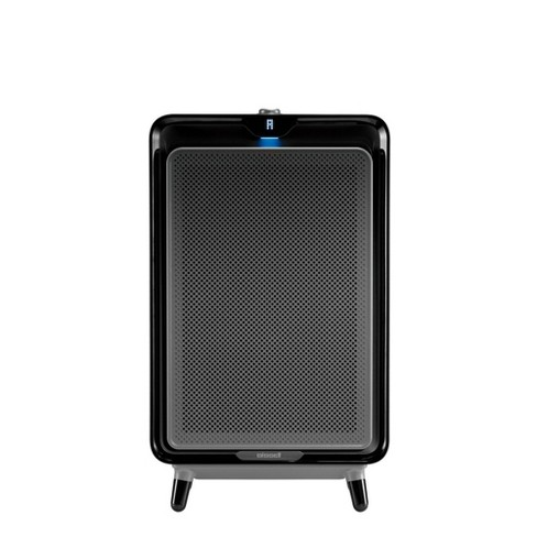 Bissell Air 220 Air Purifiers Gray : Target