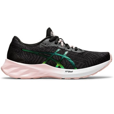 ASICS Women's Roadblast Running Shoes 1012A832