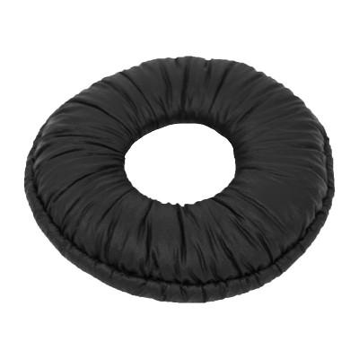 Jabra Headset Leather Ear Cushion 0473-279