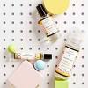 Queen Bee by Good Chemistry™ - Women's Body Spray - 4.25 fl oz - image 3 of 3