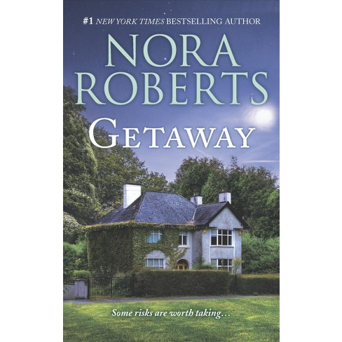 Getaway Partners The Art Of Deception