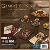 Fantasy Flight Games HBO Game of Thrones: The Iron Throne Board Game - image 3 of 4