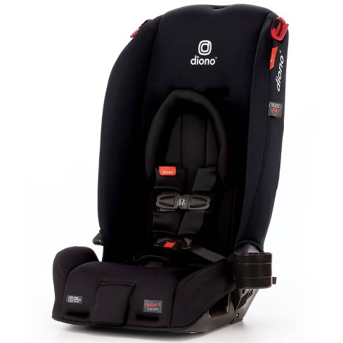 Diono Radian 3RX All-in-One Convertible Car Seat - image 1 of 4