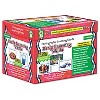 Carson-Dellosa Publishing Photographic Learning Cards Boxed Set, Early Learning Skills, Grades K-12 - image 2 of 2