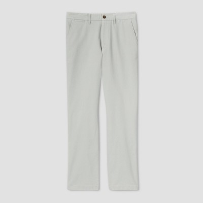 Men's Straight Fit Hennepin Chino Pants - Goodfellow & Co™