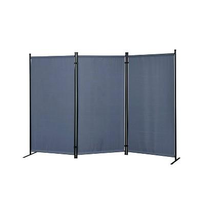 Galaxy Outdoor/Indoor Room Divider - Proman Products