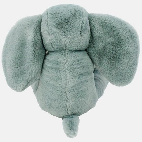 Animal Adventure - Elephant image number null