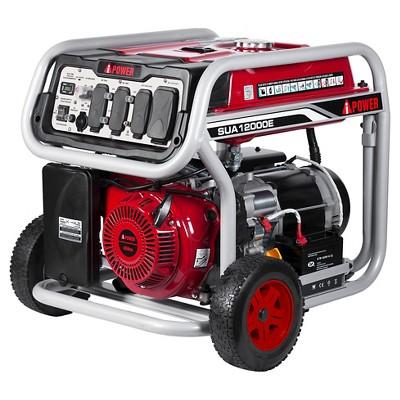 Generator Accessory Kits : Power Generators : Target