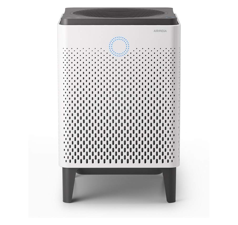 Image of Airmega 300 Air Purifier White