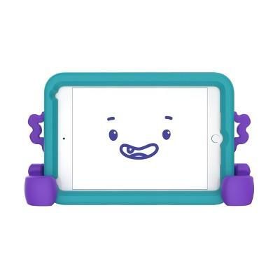 Speck iPad Mini 4/5 Case-E - Teal