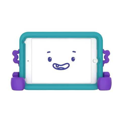 Speck iPad Mini 4/5 Case-E - Teal - image 1 of 4