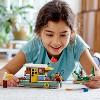 LEGO Creator Riverside Houseboat 31093 - image 2 of 4