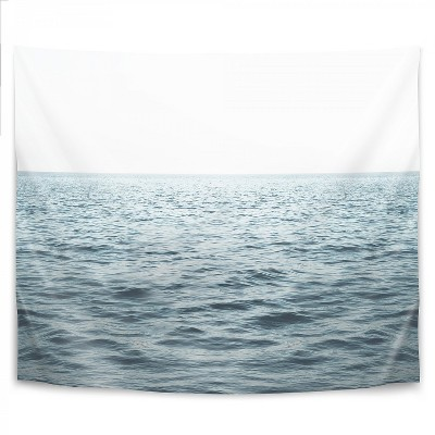 Americanflat Horizon By Sisi And Seb 26 X36 Wall Tapestry Target