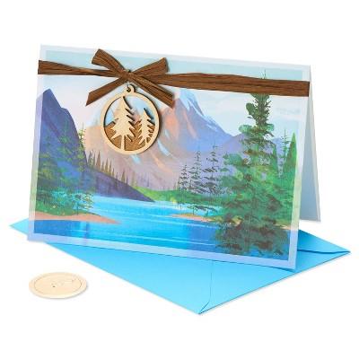 Birthday Greeting Card - PAPYRUS