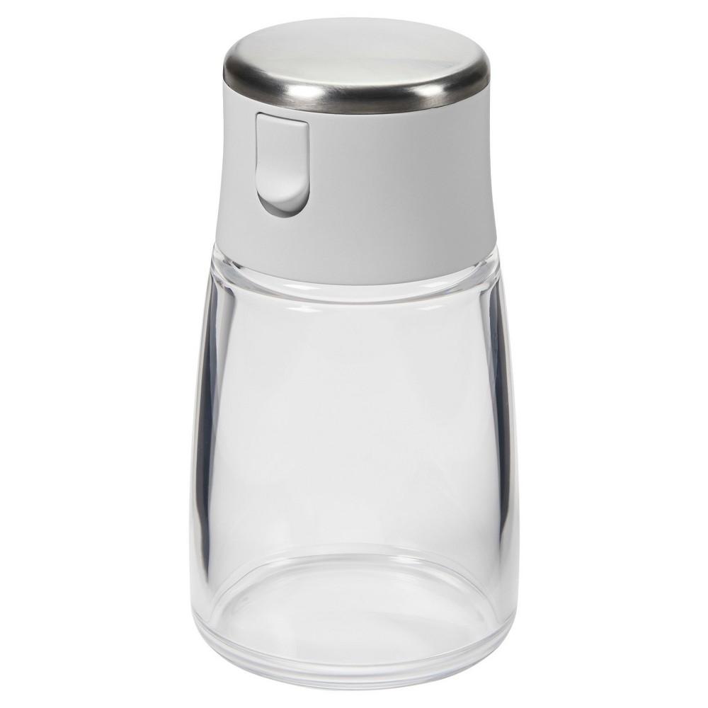Oxo Sugar Dispenser, White