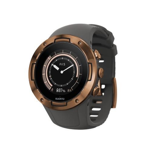 Suunto 5 Smartwatch - image 1 of 4