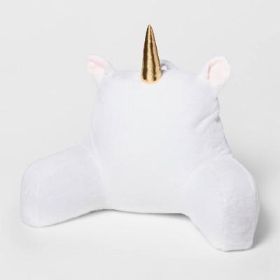 Unicorn Kids' Backrest - Pillowfort™