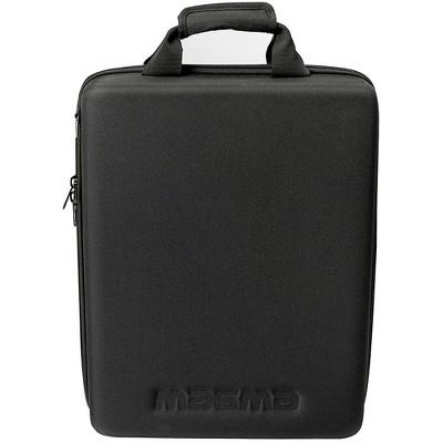 Magma Cases CTRL Case CDJ/Mixer II
