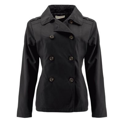 Aventura Clothing  Women's Linden Jacket