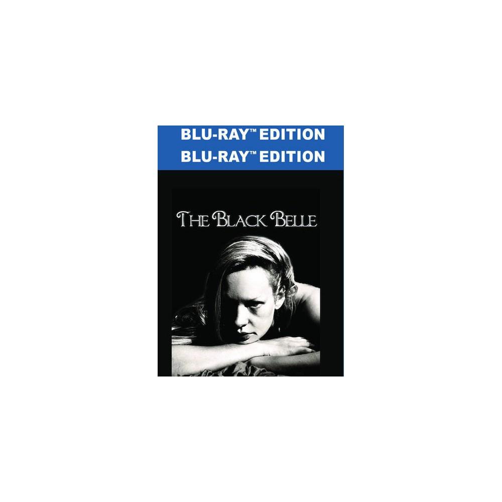 Black Belle (Blu-ray), Movies