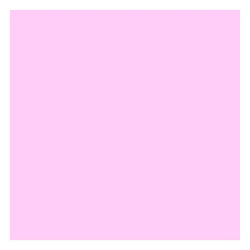 ArtKraft Duo-Finish Paper Roll, 50 lb, 36 Inches x 1000 Feet, Pink - image 1 of 1