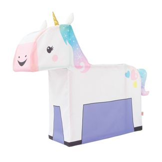 Antsy Pants Unicorn Building Set
