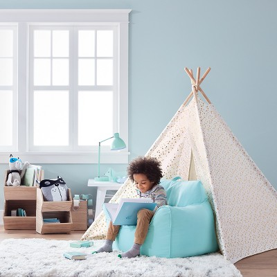 Whimsy Playroom Collection - Pillowfort™