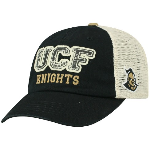 UCF Knights Baseball Hat   Target f393d7ba90a