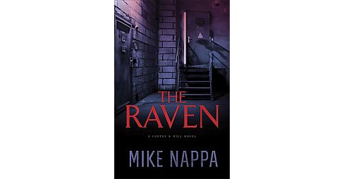Raven (Paperback) (Mike Nappa) - image 1 of 1