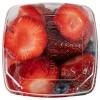 Crazy Fresh Triple Berry Blend - 14oz - image 2 of 2
