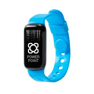 UNICEF Kid Power Activity Tracker v3 - Blue