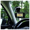 Macally Suction Cup Mount Phone/GPS/MP3/iPod/iPhone/iPad/Tablet/Smartphone - image 4 of 4