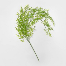 "36"" Artificial Trailing Greenery Stem - Threshold™"