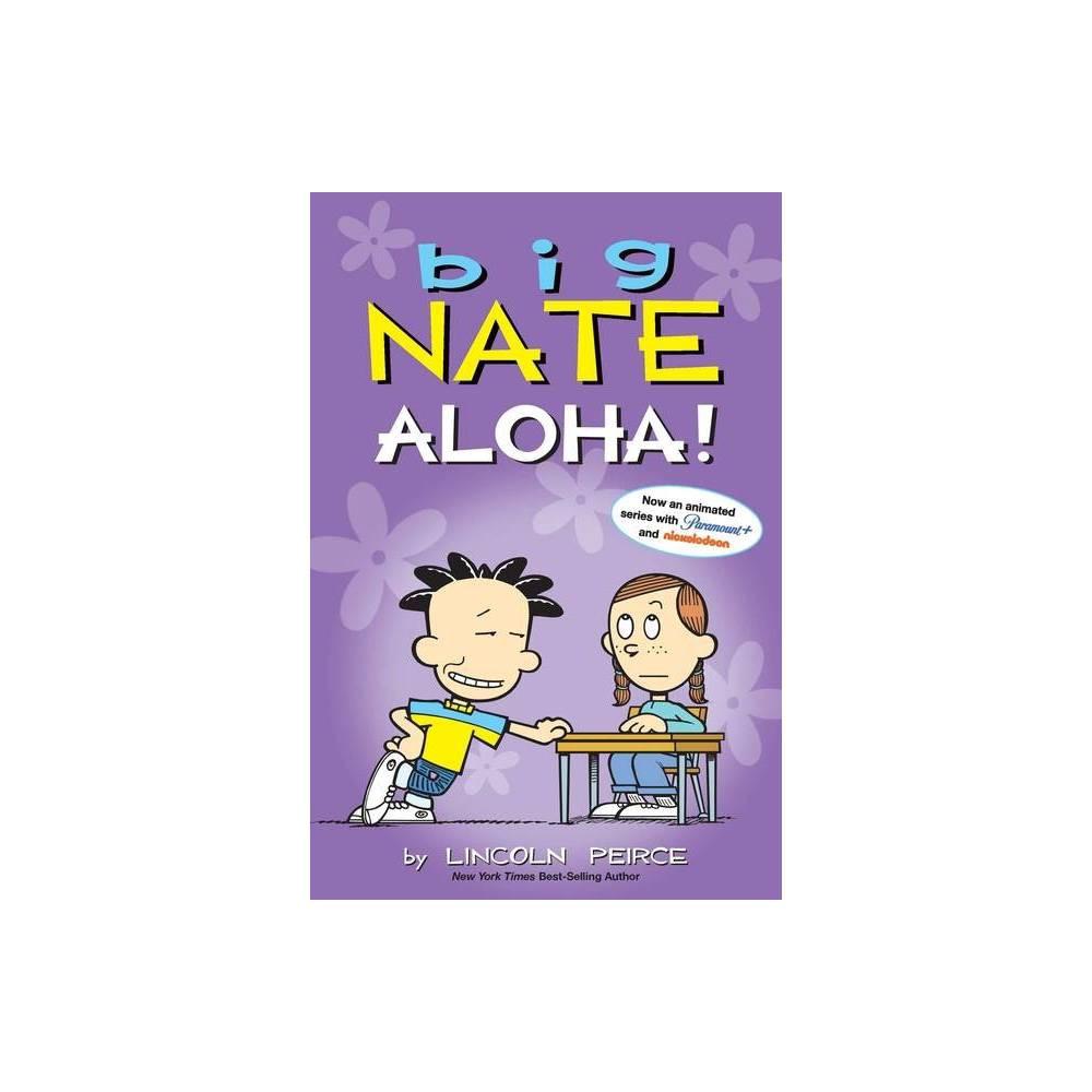 ISBN 9781524868567