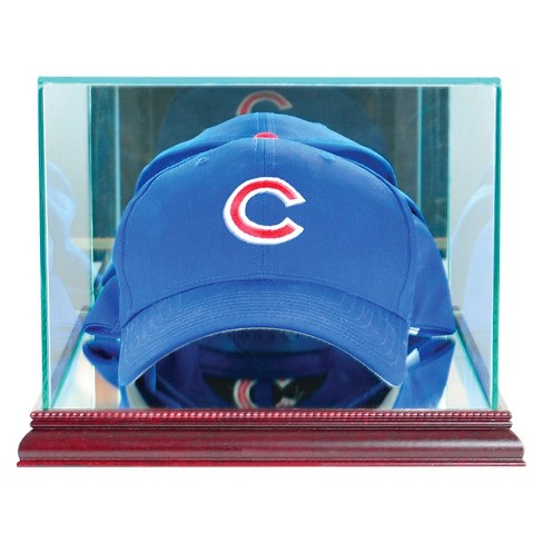 Perfect Cases Hat Display Case - image 1 of 2