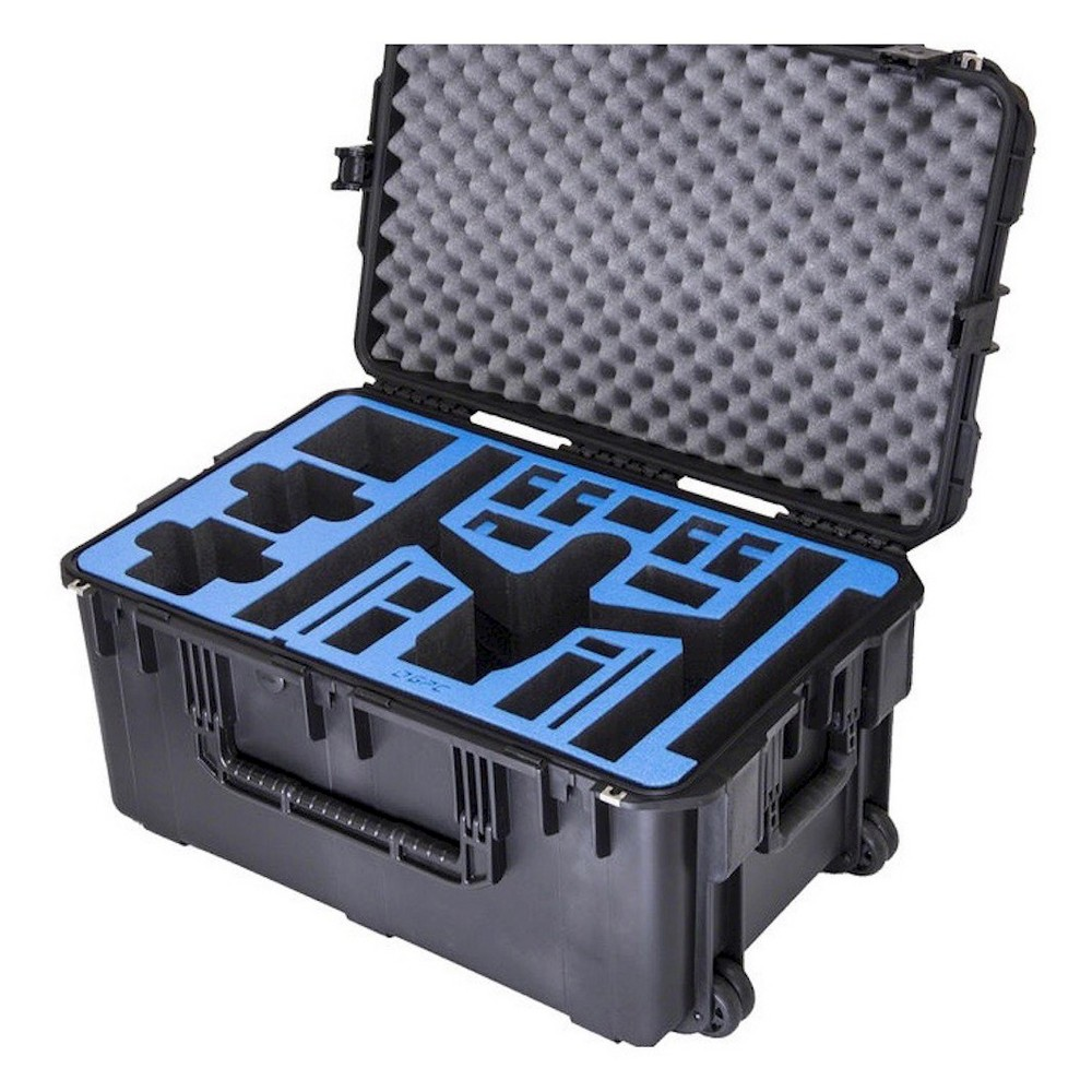 Go Professional Case Drone Accessories (GP-Insp-Lan)