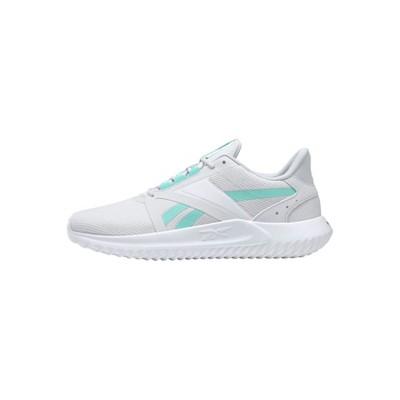 Reebok Energylux 3 Women's Running Shoes Womens Performance Sneakers