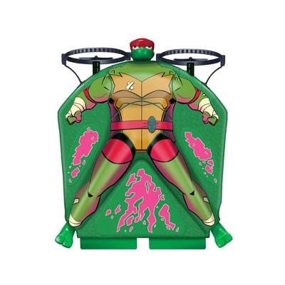 Super G Wingsuit Teenage Mutant Ninja Turtles Radio Control Toy Vehicles