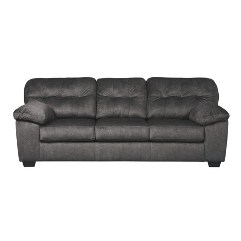 Sofas Graphite Heather  - Signature Design by Ashley - image 1 of 4