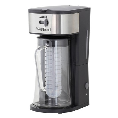 West Bend Iced Tea or Coffee Maker - IT500