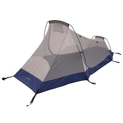 ALPS Mountaineering Mystique 1 Tent