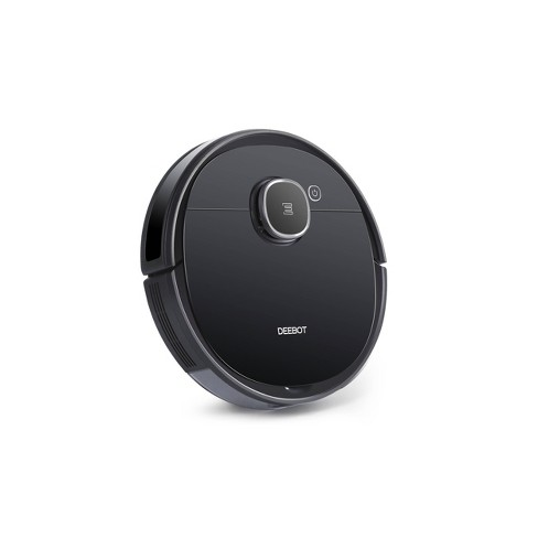 Ecovacs Deebot Smart Robotic Vacuum and Mop - Ozmo 920 - image 1 of 4