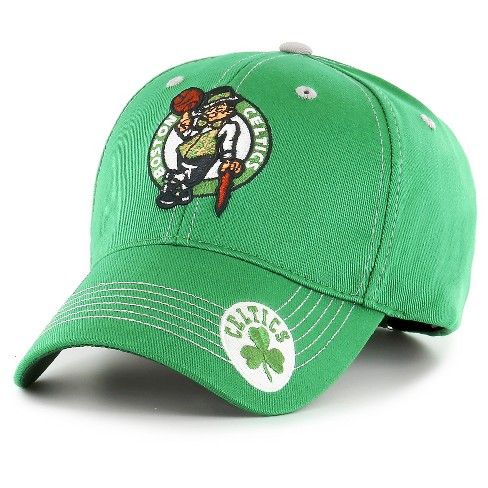 NBA® Fan Favorite Elias Cap - image 1 of 2