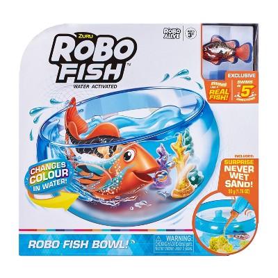 Robo Alive Robotic Fish
