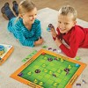 Learning Resources Code & Go Robot Mouse Board Game, Ages 5+ - image 3 of 4
