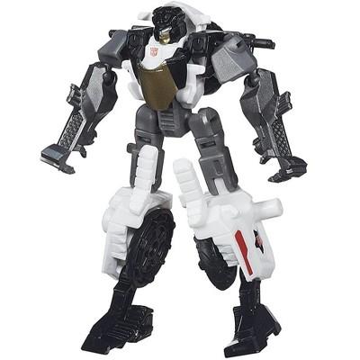 Legends Groove | Transformers Generations Combiner Wars Action figures