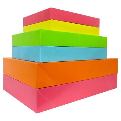 Gift Box Target Brand Spritz Target Inventory Checker Brickseek