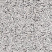 Marled Gray